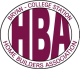 HBA College Station