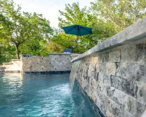 galleries/finishing-touches-by-paradise-oasis-pools-001