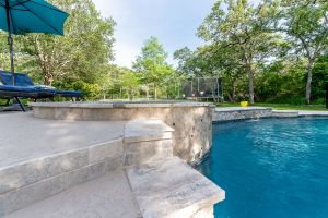 galleries/finishing-touches-by-paradise-oasis-pools-002