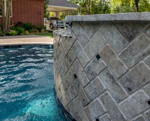 galleries/finishing-touches-by-paradise-oasis-pools-003