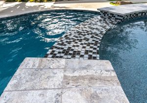 galleries/finishing-touches-by-paradise-oasis-pools-004
