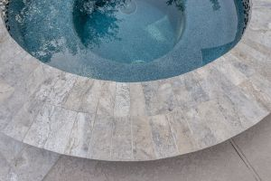 galleries/finishing-touches-by-paradise-oasis-pools-005