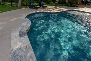 galleries/finishing-touches-by-paradise-oasis-pools-006