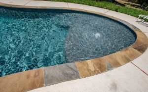 galleries/finishing-touches-by-paradise-oasis-pools-009