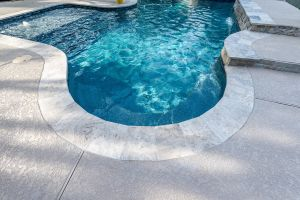 galleries/finishing-touches-by-paradise-oasis-pools-012