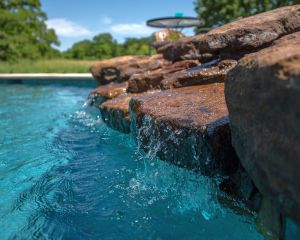 galleries/finishing-touches-by-paradise-oasis-pools-013