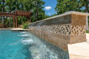 galleries/finishing-touches-by-paradise-oasis-pools-014