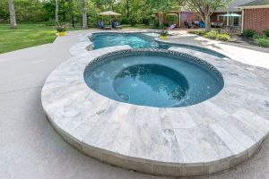 galleries/finishing-touches-by-paradise-oasis-pools-015