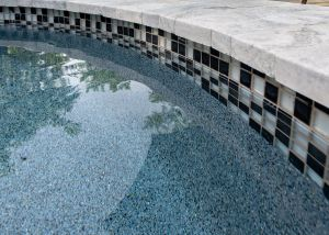 galleries/finishing-touches-by-paradise-oasis-pools-017