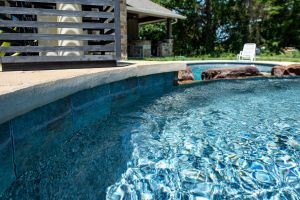 galleries/finishing-touches-by-paradise-oasis-pools-019