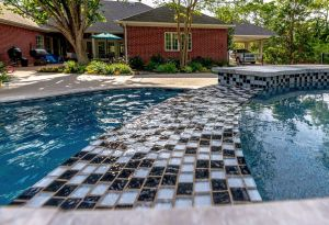 galleries/finishing-touches-by-paradise-oasis-pools-020