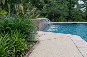 galleries/finishing-touches-by-paradise-oasis-pools-022