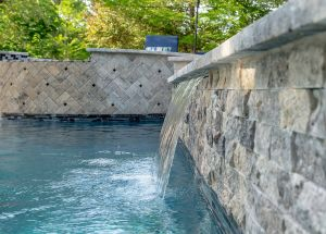 galleries/finishing-touches-by-paradise-oasis-pools-023