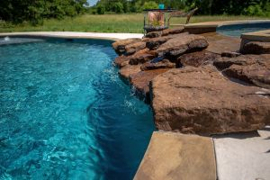 galleries/finishing-touches-by-paradise-oasis-pools-024